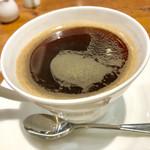 69472744 - コーヒー【ドリンク】