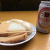 豊島屋 - 料理写真:味自慢のおでん盛り合わせ