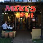 マイクス -