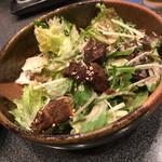 やすべえ - 料理写真: