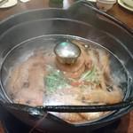 好記担仔麺 -
