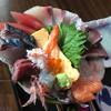 平の食堂 - 料理写真: