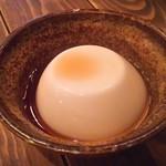 69485797 - ジーマミー豆腐 599+税