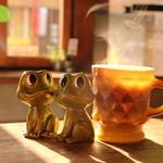 メイホクコーヒー - コーヒーは全てスペシャルティコーヒーです。