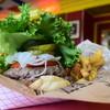 Teddy's Bigger Burgers Waikiki