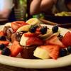 Goofy Cafe & Dine - 料理写真: