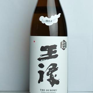 島根・鳥取全域の酒造から揃える地酒
