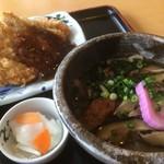 道の駅川辺やすらぎの郷 レストランスターフル - 料理写真: