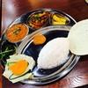 印度グリル&スポーツバー レカ - 料理写真: