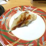 大起水産 回転寿司 - 穴子