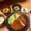 あぐー総本店小野 - 料理写真: