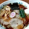 中華白河屋 - 料理写真: