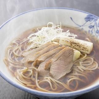 生産量日本一の特産品「宗田節」出汁にこだわるプロの料理人