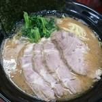69525762 - チャーシュー麺 850円