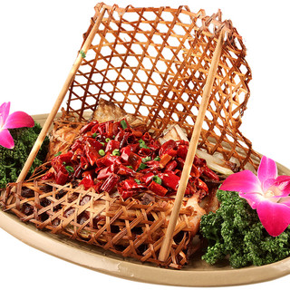 本場の味、中国の郷土料理や豊富な点心はいかがでしょうか