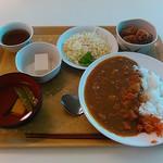 増上寺会館 大食堂 -