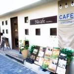 50cafe -