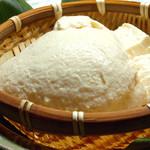 漁平の鍋 -