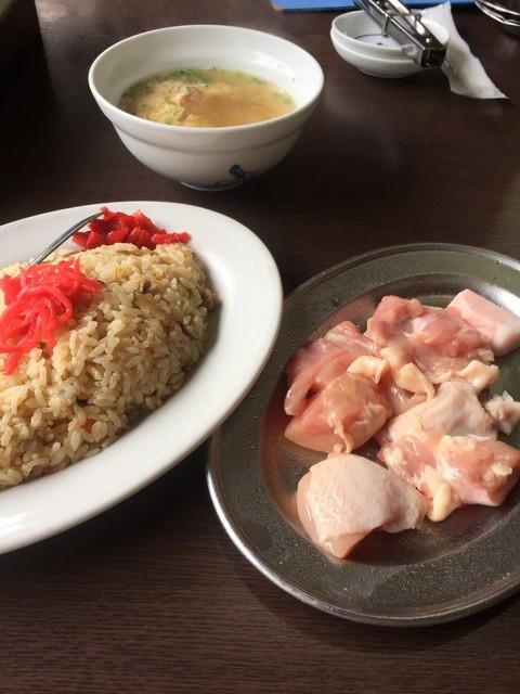 ドライブイン鳥 伊万里店 - 伊万里/焼肉 [食べログ]