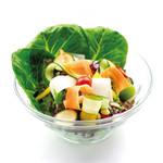サラダデリ MARGO - 【 野菜のオールスターズ 】 ベジタリアン/Vegetarian Style