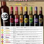 テイスティングバー 柴田屋酒店 - ミラノセレブ御用達の超高級クラフトビールが1330円より!