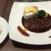 ベーカリーレストランサンマルク - 料理写真: