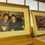 料亭・旅館 三川屋 - のだめの写真