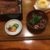きよせ - 料理写真: