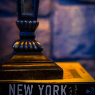 ニューヨークブルックリンを感じる!20名〜70名の貸切OK