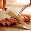 フォーシーズン - 料理写真:最もおいしい状態まで熟成させたのざき牛を堪能