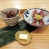 夷川 鮨 すずか - 料理写真: