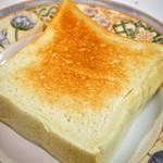 食パン専門店 デアイ・ザ・ベーカリー - 食パン(トースト)