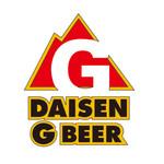 WIZ CRAFT BEERandFOOD - 厳選された国内外のクラフトビールが常時20〜30種楽しめます。