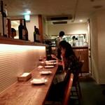 nR table -