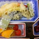 日本料理 花よし - アップ1