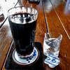 ミント - ドリンク写真:ダッチ・アイスコーヒー