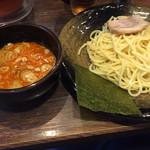 つけ麺隅田 -