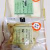 西利 - 料理写真:長芋わさびと筍山椒♪ウマウマ~*