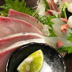魚んと - 料理写真: