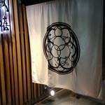 京都 瓢喜 - 外観写真: