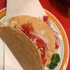 メキシコ ダイニングレストラン ブロンコ - 料理写真: