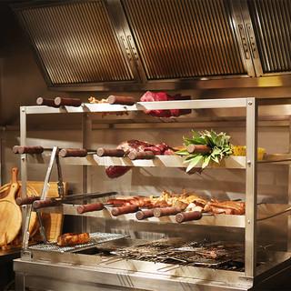 弊社社長自らも20kgダイエットに成功した牧草牛の赤身肉を!