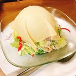 中国料理 天壇 - 料理写真: