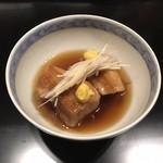 蒼樂 - 豚の角煮