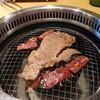 焼肉きんぐ - 料理写真: