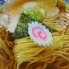 ぬんぽこ - 料理写真:中華そば♪