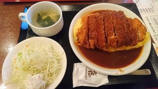 キリンケラーヤマト 新大阪店