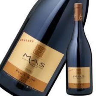 【ALLフランス産ワイン2900円~】これだけ集めました!