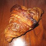6961411 - 発酵バター クロワッサン