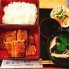 うな善 - 料理写真:『うな重(松)』様(5200円から7月よりら6000円に)